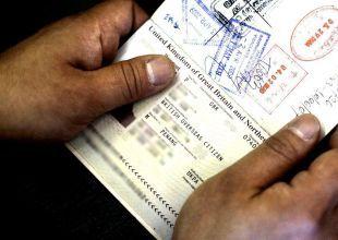 Dubai business leaders urge work visas rethink