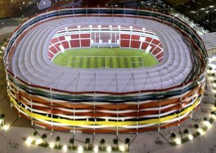Qatar unlikely to reap World Cup 2022 riches - Citigroup