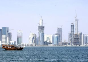 QInvest CEO sees Qatar sukuk, possible IPOs in 2011