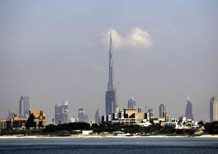 Dubai among world's best for real estate price growth