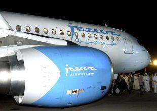 Shareholder in Kuwait's Jazeera Airways weighs stake sale
