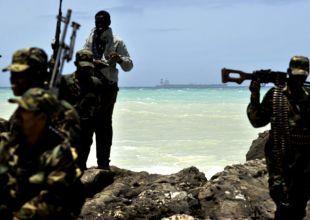 Qatar denies seizing Iran ships carrying weapons