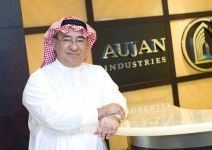Saudi drinks giant Aujan on track for $1bn sales