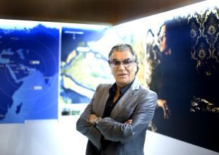 Bahrain's Investcorp said to walk away from Cavalli stake deal