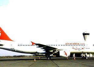 Air Arabia set to link cities in Saudi Arabia, Egypt