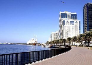 Price conscious residents prefer Sharjah over Dubai