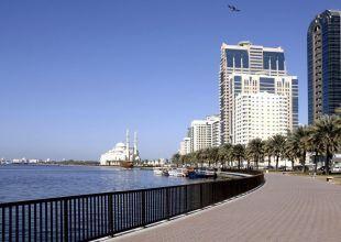 Sharjah rental rates to increase - report