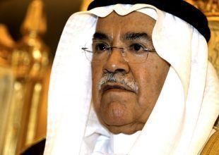 Saudi Arabia forecast to pump oil at record rates