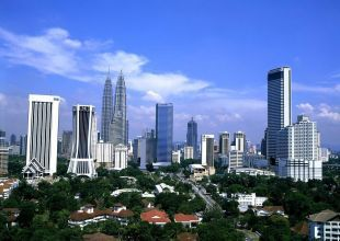 Qatar to invest $10bn in Malaysia - report