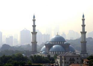 Malaysia's CIMB seeks to boost its Gulf business