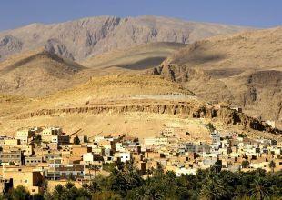Saudi Paper taking majority stake in Moroccan firm