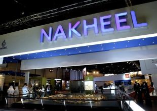 Nakheel to issue $1.3bn payout to trade creditors