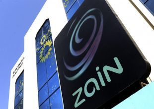 Saudi Zain's annual charges to reduce by $115m following licence extension