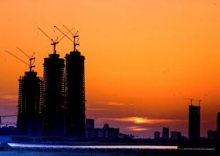 Qatar building costs ranked highest in Middle East