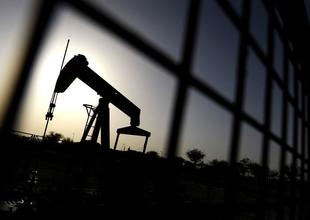 Oil up slightly ahead of US inventory data