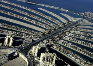 Buyers move to scrap contracts in Palm Jumeirah feud