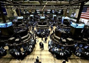 Qatar Exchange closes NYSE trading day