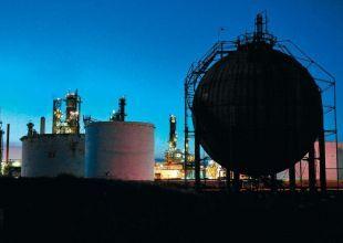 UAE, Saudi to focus oil exports on Asia - report