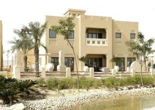 Al Furjan home prices rise 26% despite flooding