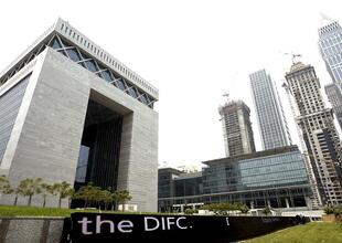 Dubai's DIFC Courts picked to advise on Kazakhstan financial hub