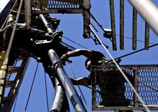 Austrian firm inks deal for Abu Dhabi oil exploration