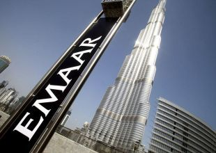 Emaar's hotel unit postpones France, Indonesia plans
