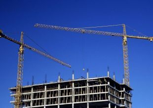 KIPCO raises stake in real estate firm URC