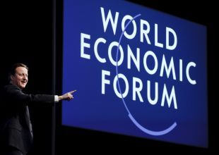 Arab competitiveness must improve to create jobs - WEF