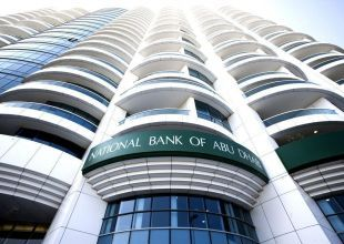 Gulf regional banks challenge global competitors for bond fees