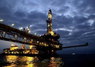 Saudi oil minister says market 'balanced' at $100 oil