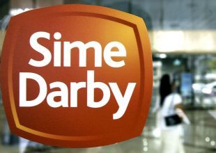 Malaysia's Sime unit reaches settlement with Maersk Oil Qatar