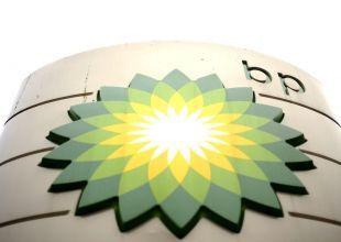 Kuwait buys $308m China gas stake from BP