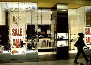 International shoppers spend 37% more at Dubai festival - Visa