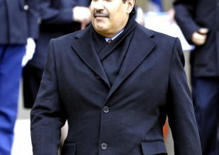 Qatar to invest $35bn overseas, says Sheikh Hamad