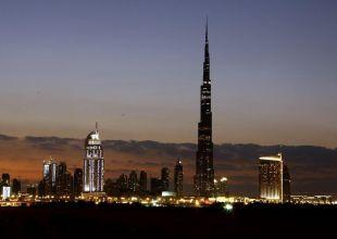 Emerging market growth to benefit Dubai corporates, debt looms