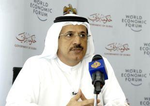 UAE cuts mortgage lender Amlak's debt by US$1.1bn