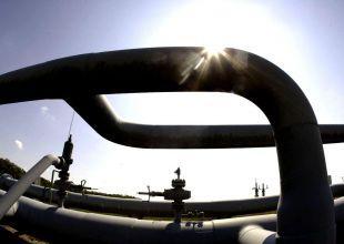 Dubai fueled by cheap Iran oil as US ups pressure