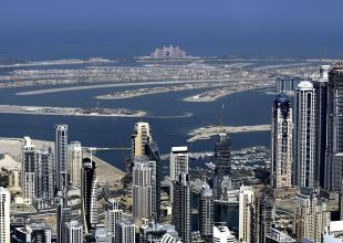 Banks slash home loan rates for Dubai buyers