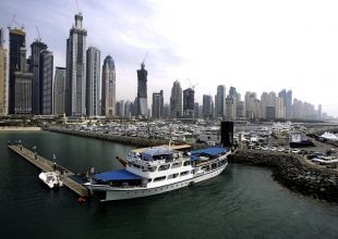 Dubai launches app to track progress all real estate projects