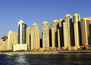 Dubai's Meydan Group to operate JBR beach club