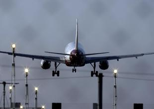 Saudi Arabia, US cut airline red tape with open skies deal