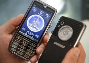 UAE still lags behind Arab world on telecoms competition