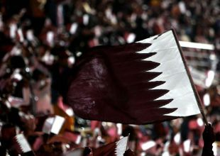 Qatar sees GDP in Q4 rise nearly 29% on year earlier