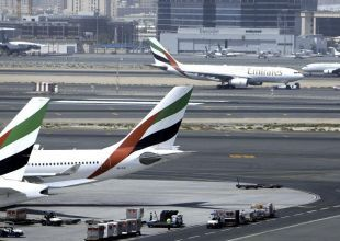 UAE set to complete major airspace restructuring project