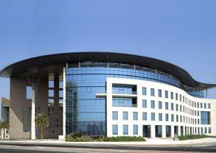 Kuwait Finance House said be in talks to buy Bahrain bank