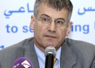 Abu Dhabi's IPIC may raise Borealis stake