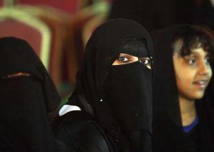 Saudi clerics protest over Shura Council women