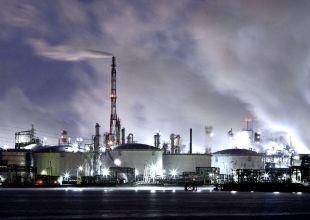 India scraps duty on Saudi exports amid Iran fears