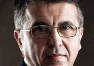 Royal Jordanian CEO Hussein Dabbas quits
