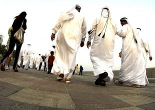Qatar's annual inflation rises to 2.1% in August